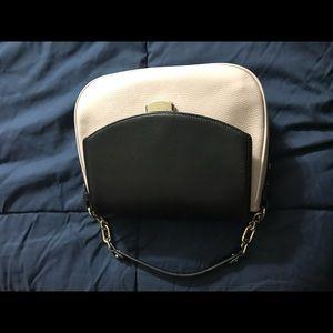 Kate Spade Handbag medium size